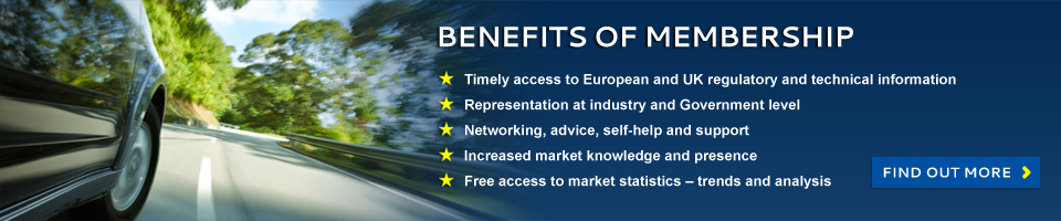 Europe's importers show the way | ITMA