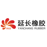 Shaanxi Yanchang Petroleum (Group) Rubber Co., Ltd