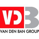 Van den Ban Group (VDB Group)
